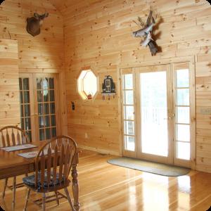 Eastern Wide Pine Flooring-WR-Robinson-Lumber