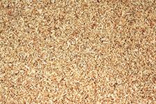 Pine-Sawdust-&-Shavings