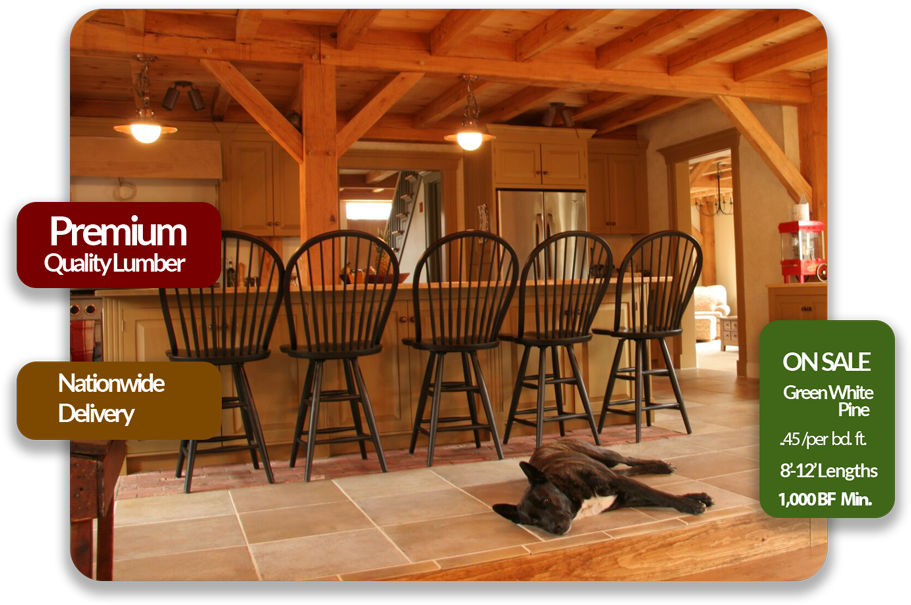 10-Premium-Channel-Rustic-7.8-Reveal WR Robinson Lumber Inc.